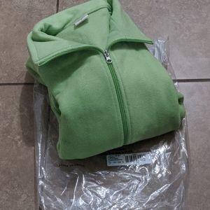 NWT Blair Jacket Size Medium